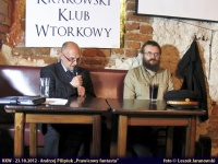 Andrzej Pilipiuk - kkw 8 - pilipiuk 001