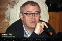 Kraków i narkotyki. w ramach cyklu Debata Krakowska - kkw 76 - 25.02.2014 - przegląd wydarzeń 004