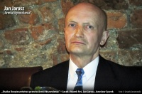 SB przeciw Armii Wyzwolenia - kkw 81 - 1.04.2014 - armia wyzwolenia 004