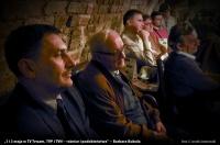 Hugo Kołłątaj jakiego nie znamy oraz 1 i 3 Maja w wiadomościach - kkw 87 - 13.05.2014 - barbara bubula 002