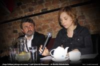 Hugo Kołłątaj jakiego nie znamy oraz 1 i 3 Maja w wiadomościach - kkw 87 - 13.05.2014 - hugo kołłątaj 002