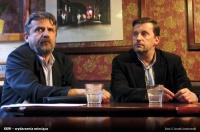 """godz. 18 - """"Wydarzenia miesiąca"""", godz. 19 - """"Rzeczpospolita Partyzancka"""" - kkw 95 - 2.09.2014 - 1 wydarzenia miesiaca 002"""