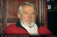 Helena Ignacy J. Paderewscy - kkw 110 - 9 12 2014 - paderewscy - fot. leszek jaranowski 007