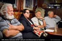 Rodzina, wychowanie, wartości - kkw - 15.09.2015 - rodzice prezydenta - foto © l.jaranowski 008