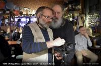Media publiczne w perspektywie zmian. - kkw - jachowicz - foto © l.jaranowski 007