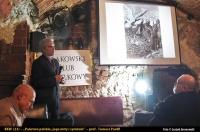 Państwo polskie, jego mity i symbole. - kkw 23 - polska jej mity i symbole - 12.02.2013 - © leszek jaranowski 003