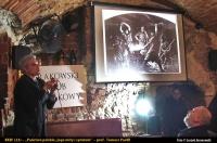Państwo polskie, jego mity i symbole. - kkw 23 - polska jej mity i symbole - 12.02.2013 - © leszek jaranowski 014