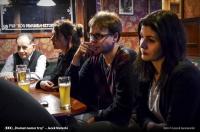 Dramat Numer Trzy - kkw 21.03.2017 - matecki - foto © l.jaranowski 006