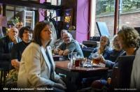 Edukacja po zmianach - kkw 26.09.2017 - barbara nowaki - foto © l.jaranowski 006