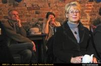 Państwo stanu wojny - kkw 27 - 12.03.2013 - dr. hab tadeusz rutkowski  - fot © leszek jaranowski 004