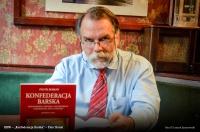 Rocznica Konfederacji Barskiej w kontekście 100-lecia niepodległości - kkw piotr boroń foto l jaranowski 001
