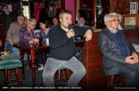 Debata przedwyborcza z udziałem kandydatów do Rady Miasta Krakowa - kkw - 2.10.2018 - debata - foto©l.jaranowski 008