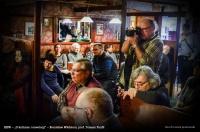O kulturze i rewolucji - kkw - 4.12.2018 - wildstein - foto © l.jaranowski 002