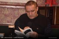 Wojciech Bonowicz - bonowicz wojciech 007