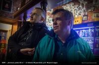 Wojciech Ligęza - kkw - 19.02.2019 - ligęza - foto © l.jaranowski 009