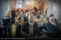 Szlag trafił - kkw - 26.02.2019 - gadowski - foto © l.jaranowski 002