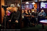 Turek – wróg czy przjaciel Sarmaty - kkw - 12.03.2019 - boroń - foto © l.jaranowski 005