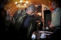 Państwo na Uchodźstwie - kkw 31 - 9.04.2013 - prof. tadeusz wolsza - fot © leszek jaranowski 011