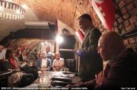 Dziedzictwo ideowo-polityczne Lecha Kaczyńskiego - kkw 45 - jaroslaw sellin - foto © jan lorek 002