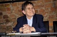 Stanisław KONARSKI - kkw 67 - stanislaw konarski - 10.12.2013 - fot © leszek jaranowski 001