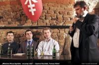 Młodzież Wszechpolska - wczoraj i dziś - kkw 69 - 0.01.2014 - mlodziez wszechpolska - fot © leszek jaranowski 002